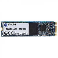 SSD Kingston A400 M.2 120 GB (F00177911)