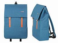 Рюкзак Riniero Blue
