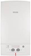 Газовый котел Bosch ZWA 24-2 A (GAZ 4000 W) 24 кВт -турбо. Артикул-7716010215