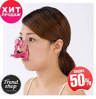 Массажер Nose Lifter для исправления формы носа