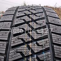Зимние шины 205/65 R16C 107/105R Lassa Wintus 2 (2019, Турция)