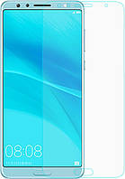 Защитное стекло Mocolo Защитное стекло Mocolo 2.5D 0.33mm Tempered Glass Huawei Nova 2S F_56096