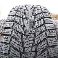 195/65 R15 95T XL Hankook Winter i*Cept IZ2 W616 (Зима)