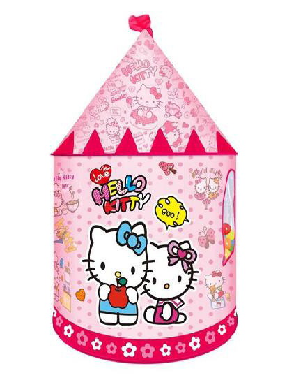 "Палатка SG7033 Hello Kitty ""Шатер"""