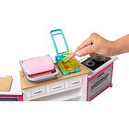 Игровой наборBarbie Мега Кухня Ultimate Kitchen, фото 6
