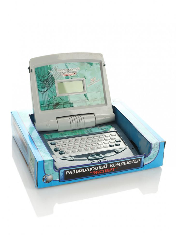 Ноутбук 173645/20201Е Эксперт