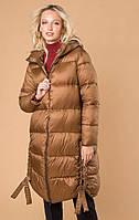 Мужская куртка MR520 MR 202 2211 0819 Brown