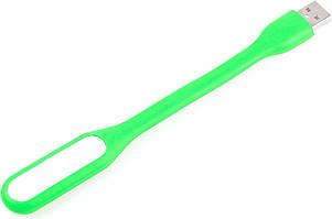 Лампа TOTO Led-лампа TOTO Portable USB Lamp Green F_52968