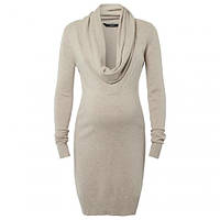 Платье Joni Noppies