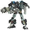 Робот-трансформер Айронхайд  Ironhide