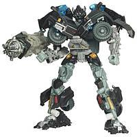 Робот-трансформер Айронхайд  Ironhide, фото 1