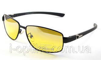 Водительские антибликовые очки Eldorado, фото 2
