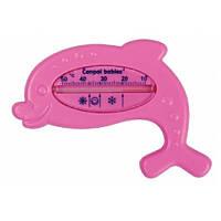 Термометр для воды Дельфин Canpol