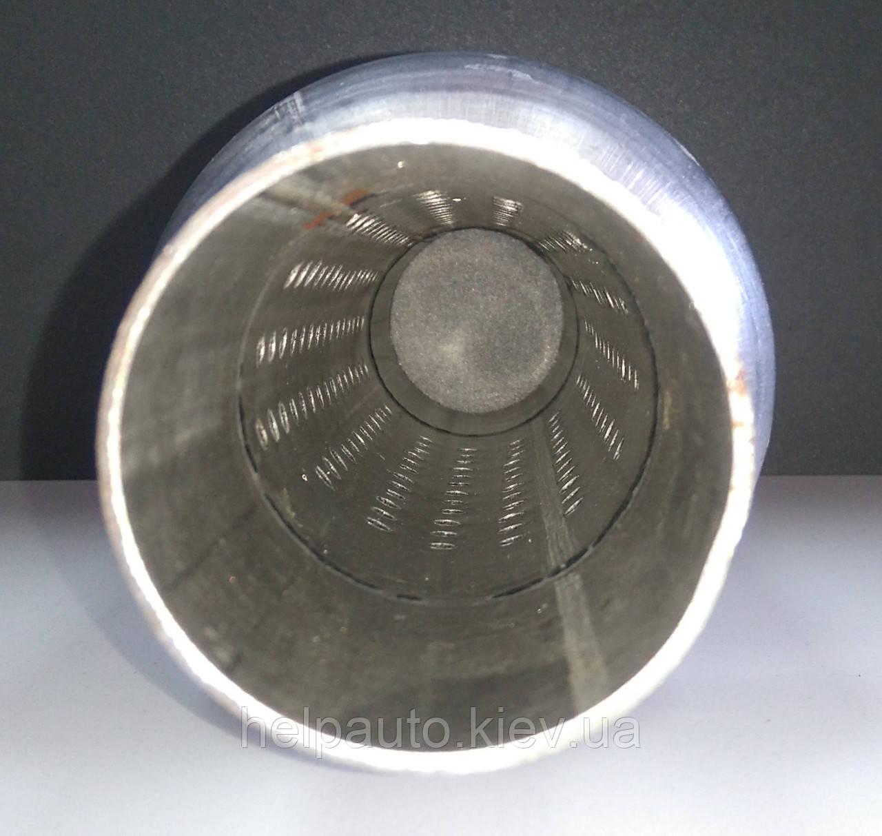 Резонатор (пламегаситель) 55/400  AWG POLONEZ