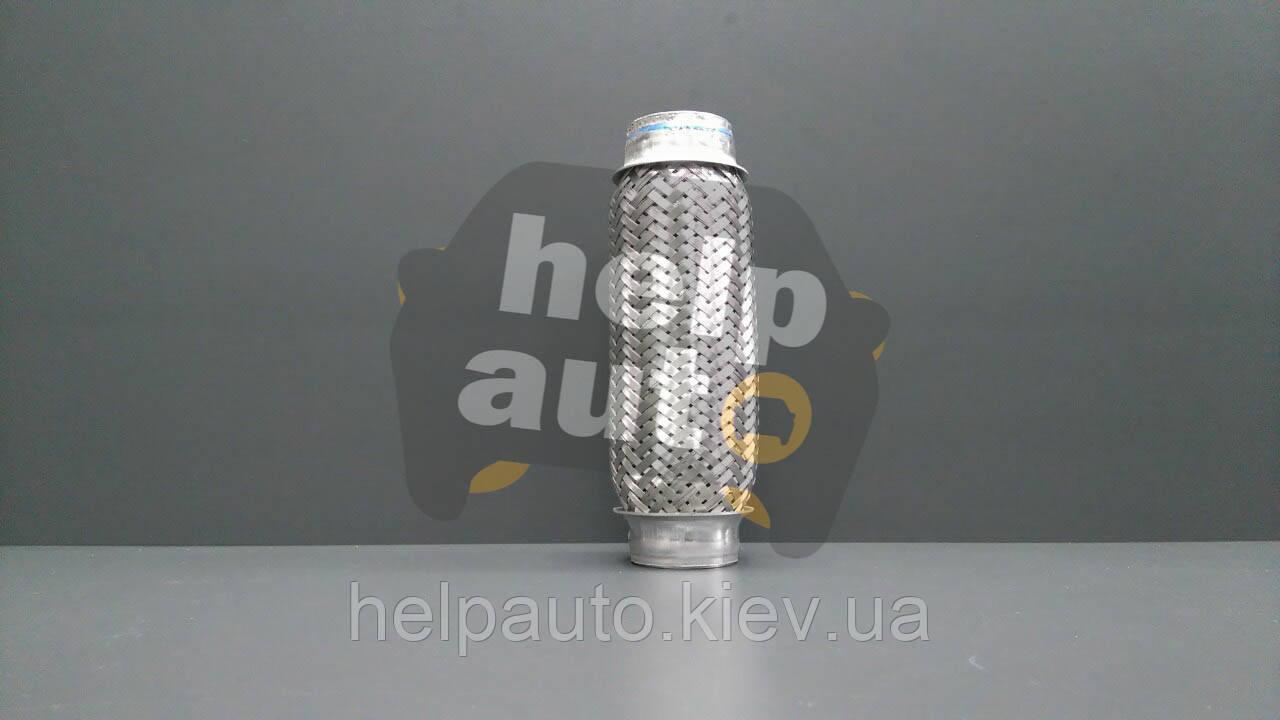 Гофра RIBUKO 45-200