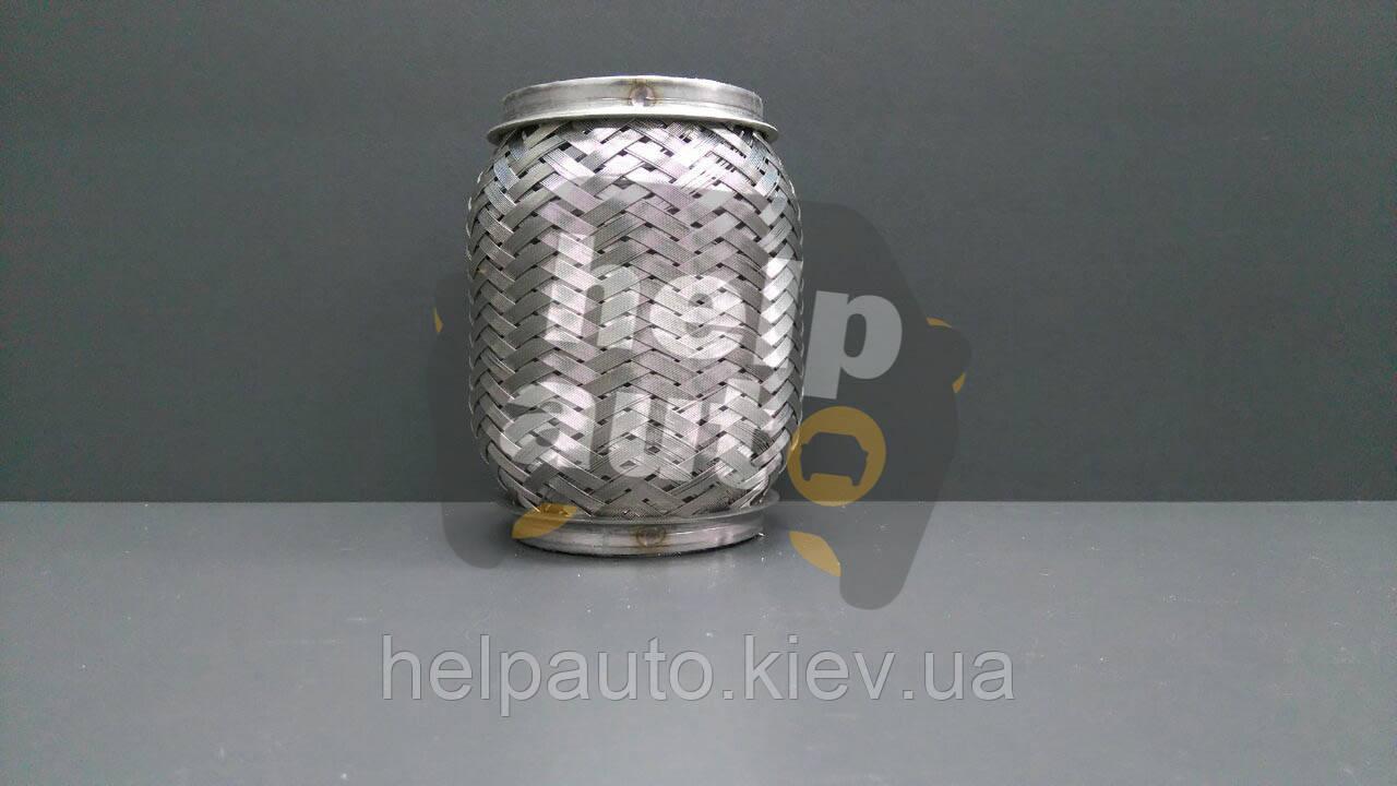Гофра RIBUKO IL 64-120