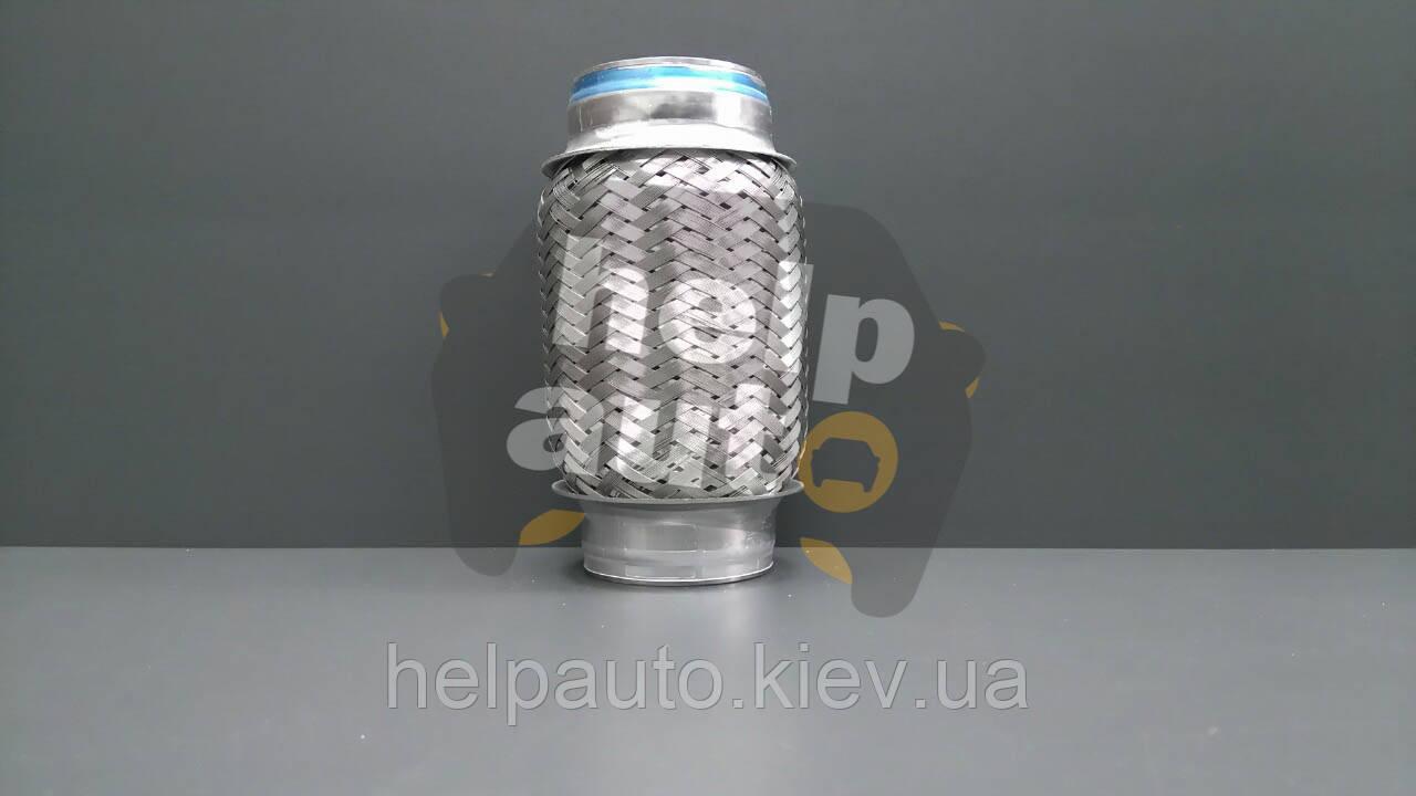 Гофра RIBUKO 60-100