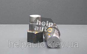 Эмулятор (обманка) датчика лямбда-зонда внутренний KTZ E 001