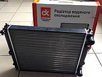 Радиатор вод. охлажд. ТАВРИЯ <ДК>