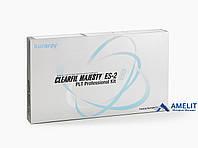 Клирфил Меджести ЕС-2 (Clearfil Majesty ES-2, Kuraray), профессиональный набор в капсулах+расцветка