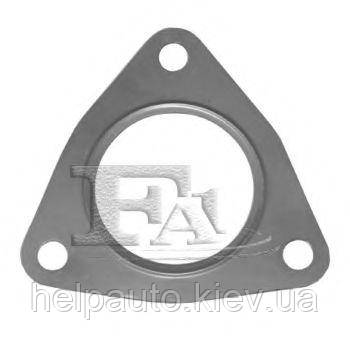 Прокладка приемной трубы для Audi A3 / Seat Altea, Leon, Toledo / Skoda Octavia / Volkswagen Eos, Golf, Jetta, Passat, Touran