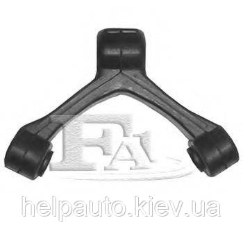 Крепление выхлопной трубы для Audi A1, A2, A3, A4, A6, TT