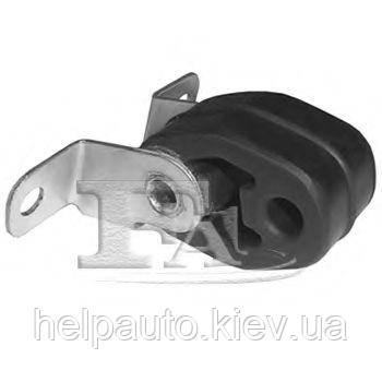 Крепление выхлопной трубы для Seat Cordoba, Ibiza / Volkswagen Polo