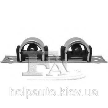 Крепление выхлопной трубы для Audi A3 / Seat Leon, Toledo / Skoda Octavia / Volkswagen Bora, Golf, New beetle