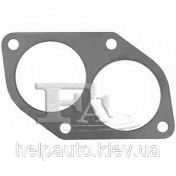 Прокладка приемной трубы для Opel Astra, Corsa, Kadett, Vectra, Zafira