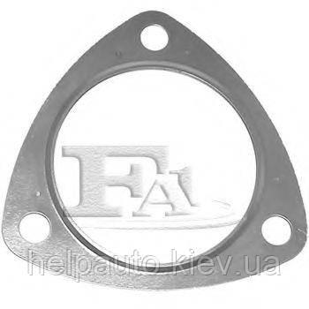 Прокладка приемной трубы для Opel Astra, Vectra, Zafira