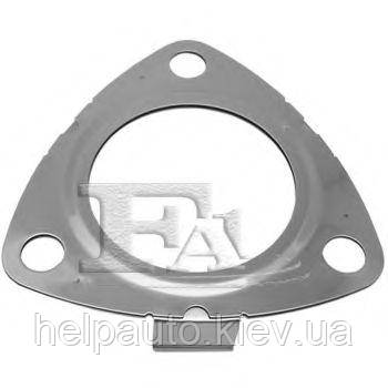 Прокладка приемной трубы для Opel Agila, Astra, Combo, Corsa, Meriva, Tigra, Vectra, Zafira