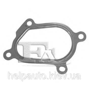 Прокладка приемной трубы для Opel Movano / Renault Master