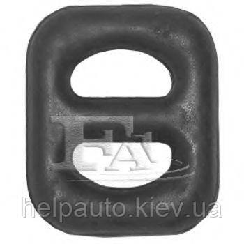 Крепление выхлопной трубы для Opel Kadett, Vectra