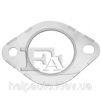 Прокладка приемной трубы для Ford Granada, Sierra