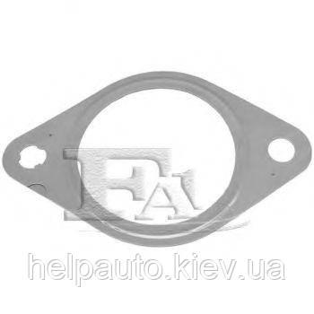 Прокладка приемной трубы для Ford C-Max, Focus, Galaxy, Mondeo, S-max / Mazda 5
