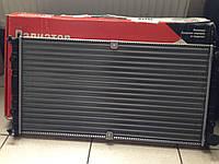 Радиатор охлаждения ВАЗ 2123 алюм. ДААЗ