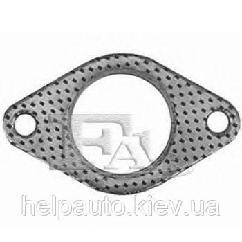 Прокладка приемной трубы для Daihatsu Charade, Sirion / Volvo 760