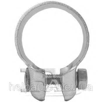 Хомут соединительный для Nissan Pathfinder / Opel Omega