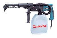 Makita HR2432 перфоратор