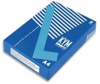 Бумага А4 для принтера 80г (500 листов)