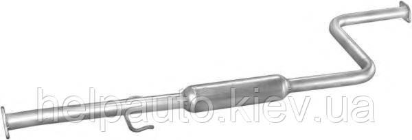 Резонатор для Honda Accord / Rover 620 / 623