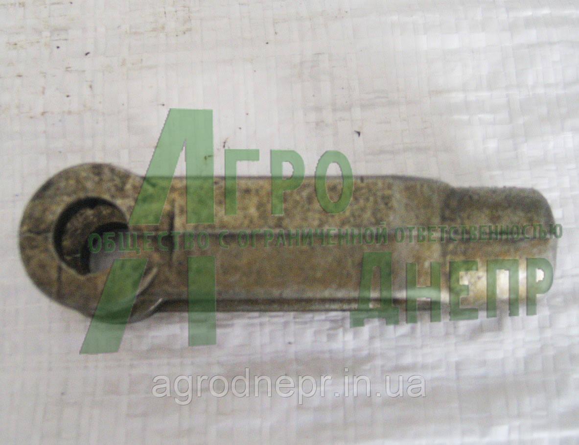 Вилка тяги регулировочная ЮМЗ 36-3503036А