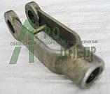 Вилка тяги регулировочная ЮМЗ 36-3503036А, фото 2