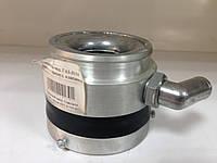Смеситель мод. ГАЗ-3110 инжект. с протиуд. клапаном