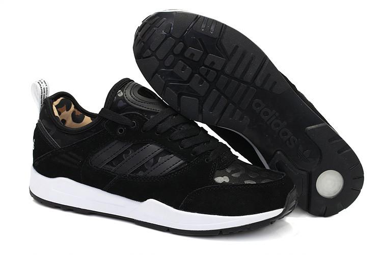 Кроссовки мужские Adidas Tech Super / ADM-571