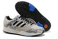 Кроссовки мужские Adidas Tech Super / ADM-572