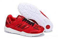 Кроссовки мужские Adidas Tech Super / ADM-573
