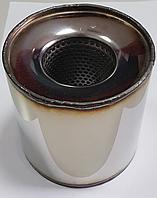 Пламегаситель коллекторный 130/200