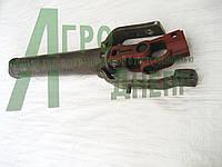 Труба колонки верхняя ЮМЗ 45Т-3401130-Б СБ