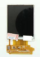 Дисплей (LCD)  Samsung E2252